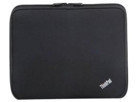 ThinkPad 0B47409(12宽内胆包)