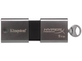金士顿DataTraveler HyperX Predator USB...