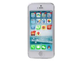 Acase 苹果 iPhone 5/5S手机保护套