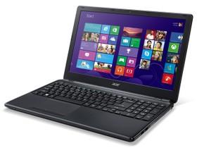 Acer E1-572G-54204G50Dnkk