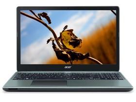 Acer E1-570G-53334G50Dnii