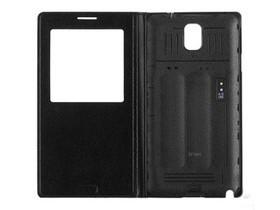三星GALAXY Note 3 原装手机保护套