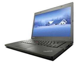 ThinkPad T440(20B6S00200)