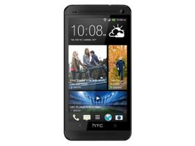 HTC One max(803e/单卡)