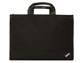 ThinkPad 0B95750(T430u标配电脑包)