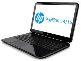 惠普Pavilion 15-e065TX(F6C26PA)