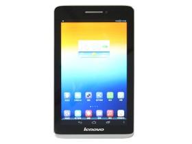联想S5000(3G版)