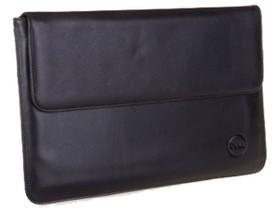 戴尔NX5F5-13英寸(真皮内胆包)