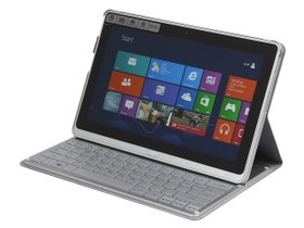 Acer P3-131-21292G06as