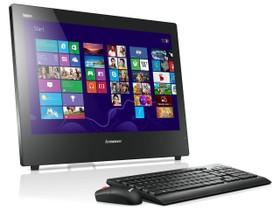 联想ThinkCentre E93z Touch Pro(10BY00...