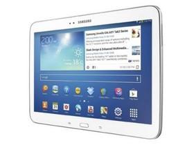 三星Galaxy Tab Pro 10.1