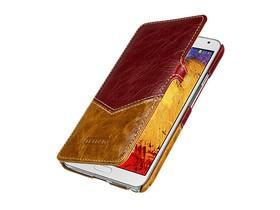 TETDED 三星 Galaxy Note 3/N9000/N9002...