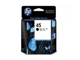 HP 45(51645AA)