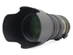 尼康AF-S VR 70-200mm f/2.8G IF-ED(小竹炮...