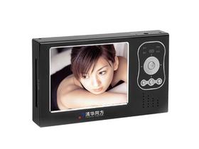 清华同方PMP-1000(30GB)