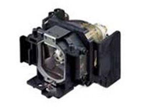 索尼VPL-CX80