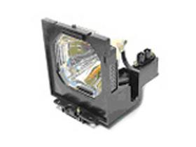 三洋PLC-XT3000/3800/XT10/XT15