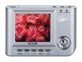 多彩DLA-200C(256MB)
