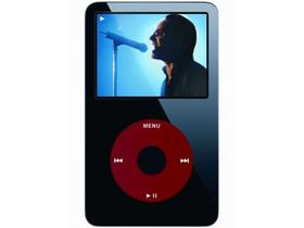 苹果U2 iPod(30GB)