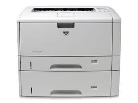 HP 5200dtn