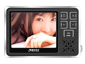 清华同方PMC-V505(512MB)