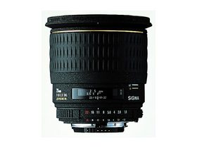 适马28mm f/1.8 EX DG ASPHERICAL MACRO