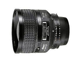 尼康AF 85mm f/1.4D IF