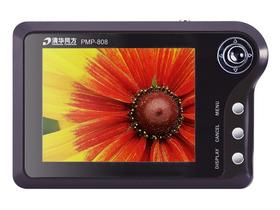 清华同方PMP-808(30GB)