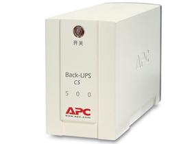 APC BK500Y-CH