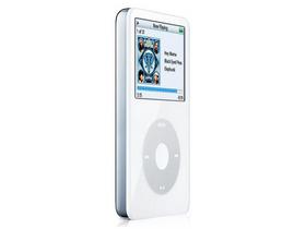 苹果iPod video 2(30GB)