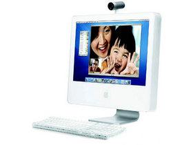 苹果iMac MA710CH/A