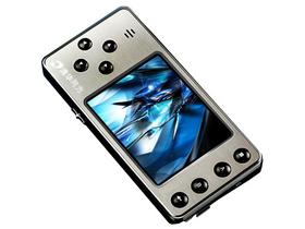清华同方PMC-M600(1GB)