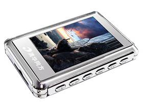 清华同方PMC-V521(1GB)