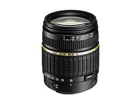 腾龙AF18-200mm f/3.5-6.3 XR DiII LD A...